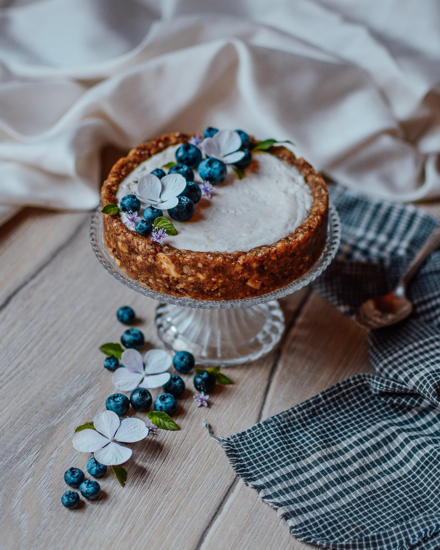 Raw_Vegan_Cashew_Cheesecake