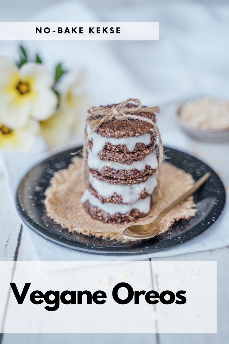Schoko-kekse ohne Zucker