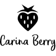 carinaberry.com