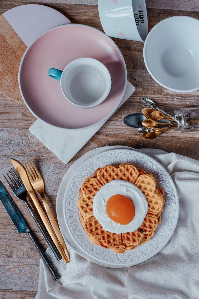 Basic Food Blogging Equipment-2