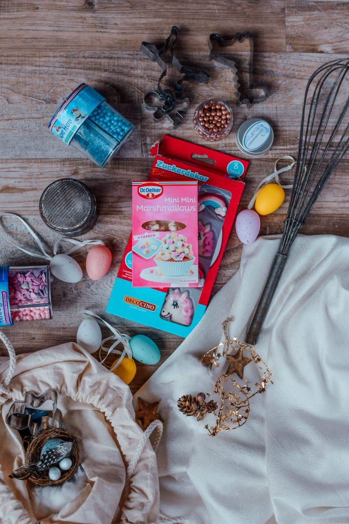 Basic Food Blogging Equipment-4