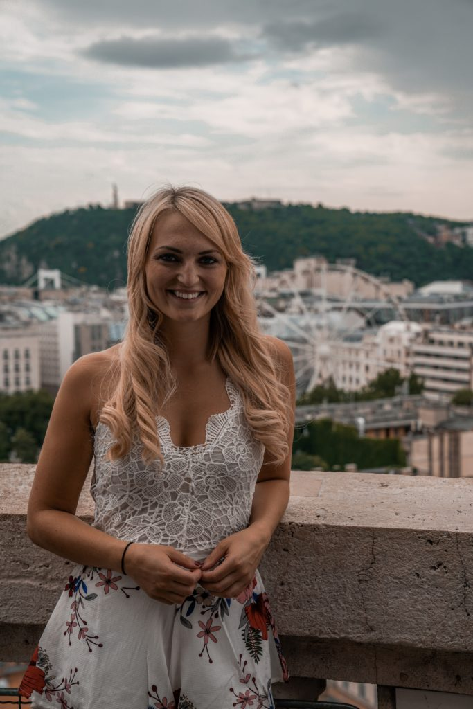 Budapest insider tips