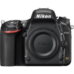Empfehlungen zu Fotoausrüstung