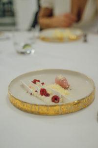 Dinner Aperitif Ubud