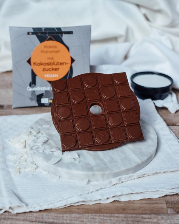Zuckeralternativen in Schokolade Zotter_-4