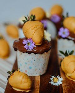 easter-garden-cupcakes-healhty